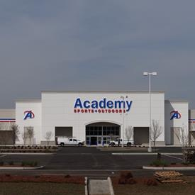 Academy Sports in Foley, AL