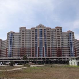 Click to view album: Condominiums